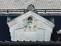 Bagnères-de-Luchon casino lucarne (2).JPG