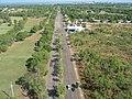 Bagot Road - Darwin NT.jpg