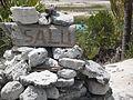 Bahamas 2009 (3426291100).jpg