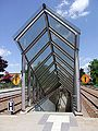 BahnhofMemmingenBahnsteigszugangGleis2und3.jpg