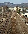 Bahnhof Bad Honnef.jpg