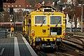 Bahnhof Weinheim - Reinigungsmaschine - 2019-02-13 15-08-12.jpg