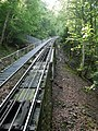 Bahntrasse Standseilbahn Schwyz-Stoos 4.JPG
