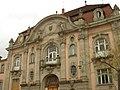 Bains municipaux (rue d'Unterlinden, Colmar).JPG