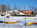Bairon-FR-08-zone touristique-27.jpg