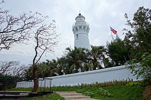 Baisha Chia Lighthouse.jpg