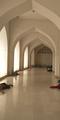 Baitul Mukarram Mosque Architecture.png