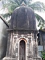 Bakreswar Temples and Hot spring 13.jpg