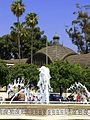 Balboa park fountains.jpg
