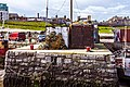 Balbriggan Harbour At Low Tide - panoramio (2).jpg
