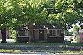 Baldwin's Tourist Court Residence-Office.jpg