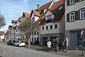 Balingen Ölbergstraße 640.jpg