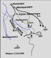 Balkan-toresi1.png