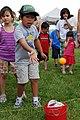 Ball Toss! (5798103027) (2).jpg