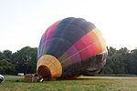 Ballonfahrt Köln 2013 – Bodenstation – Impressionen vor dem Start und nach der Landung 21.jpg