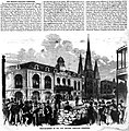 Ballou's Pictorial - New Orleans Vigilance Committee 1858 - crop story and illustration.jpg