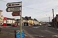 Ballysadare-town1.jpg
