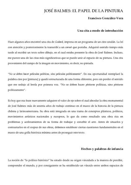File:Balmes - El Papel de la Pintura.pdf