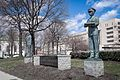 Baltimore City Fraternal Order of Police Memorial-4.jpg