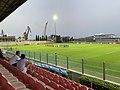 Balzan FC - Sliema Wanderers 77.jpg