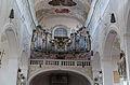 Bamberg, Obere Pfarre-006.jpg