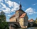 Bamberg Altes Rathaus 17RM1565-PSD.jpg