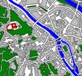 Bamberg Michelsberg.png