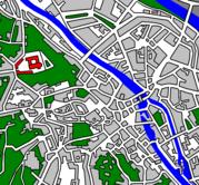 Bamberg Michelsberg