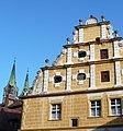 Bamberger Dom und Alter Ebracher Hof - panoramio (1).jpg
