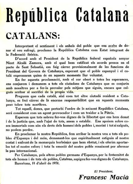 File:Ban de proclamació de la República Catalana.pdf