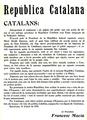 Ban de proclamació de la República Catalana.pdf