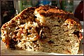 Banana Chocolate Chip Bread, March 2009.jpg