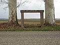 Banc-reposoir Olwisheim ouest.jpg