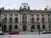 Banco de Portugal (Porto).JPG
