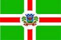 Bandeira Munhoz 01.jpg