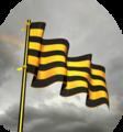 Bandera Tigre.png