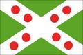 Bandera de Dólar.png