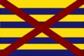 Bandera den Barçola.png