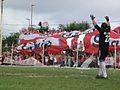 "Bandera grande ""riberas"".jpg"
