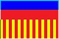 Bandiera Pallanuoto 2.jpg