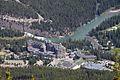 Banff Springs hotel (4730481952).jpg