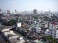 Bangkok. from Prince Palace - panoramio.jpg