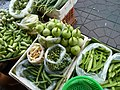 Bangkok market P1120995.JPG