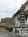 Bangkok photo 2010 (41) (28328058025).jpg