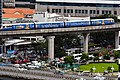 Bangkok sky train by Don Ramey Logan.jpg