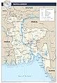 Bangladesh Transportation.jpg