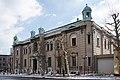 Bank of Japan Otaru Museum01s3.jpg
