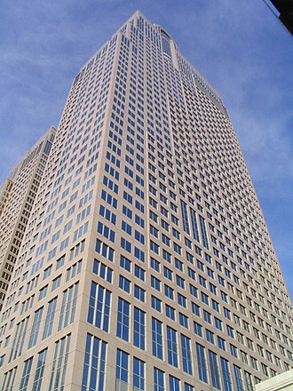 Bankers Hall - Image: Bankers east m