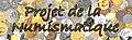 Bannière du projet Numismatique.jpg