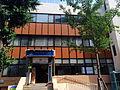 Banpo 3-dong Comunity Service Center 20140613 155915.JPG